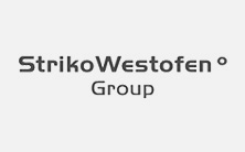 StrikoWestofen Group